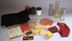 image for WW2 Rationing